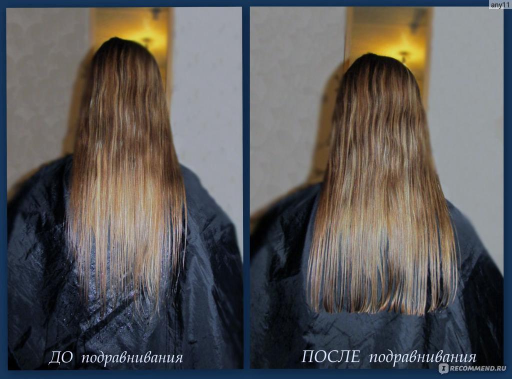 Русый цвет волос палитра фото джоша бросила