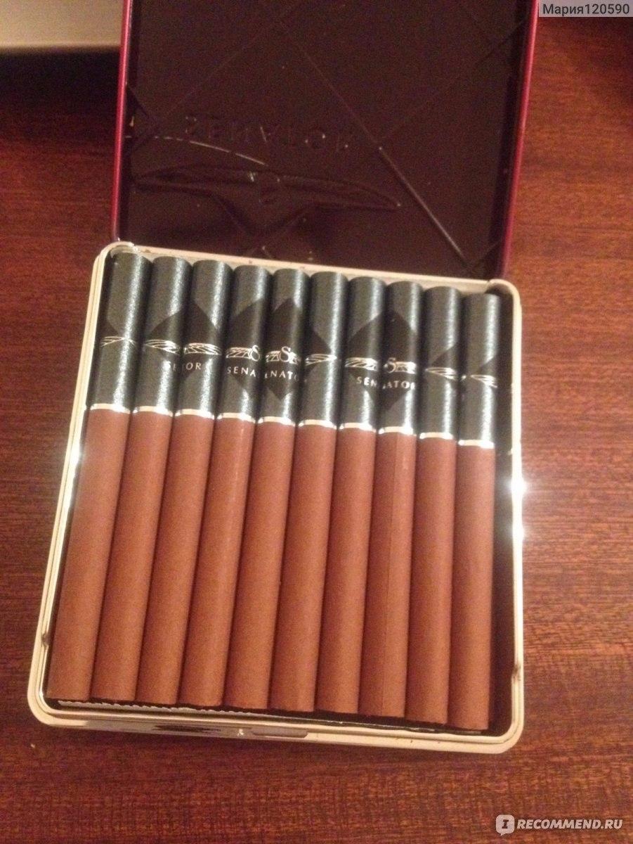 Где можно купить сигареты senator parker and simpson сигареты купить