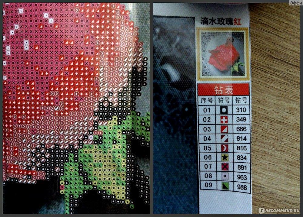 Алиэкспресс вышивка стразами картины каталог 62