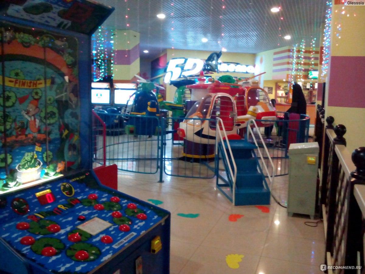 Игровые автоматы в вавилоне игровые автоматы цена купить