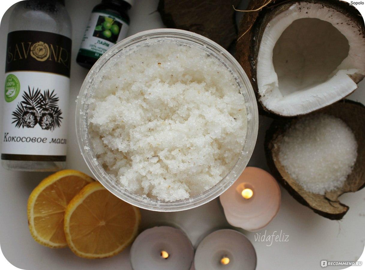 Как сделать кокосовое масло своими руками 63
