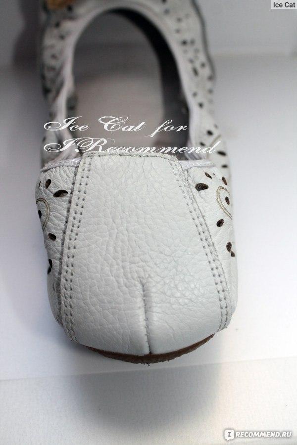 Хилфигер обувь мужская