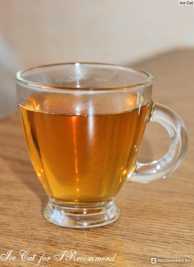 синий чай таиланд отзывы туристов