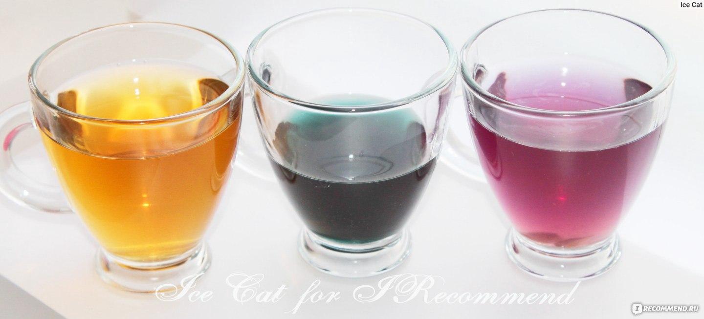 синий чай из тайланда купить оптом
