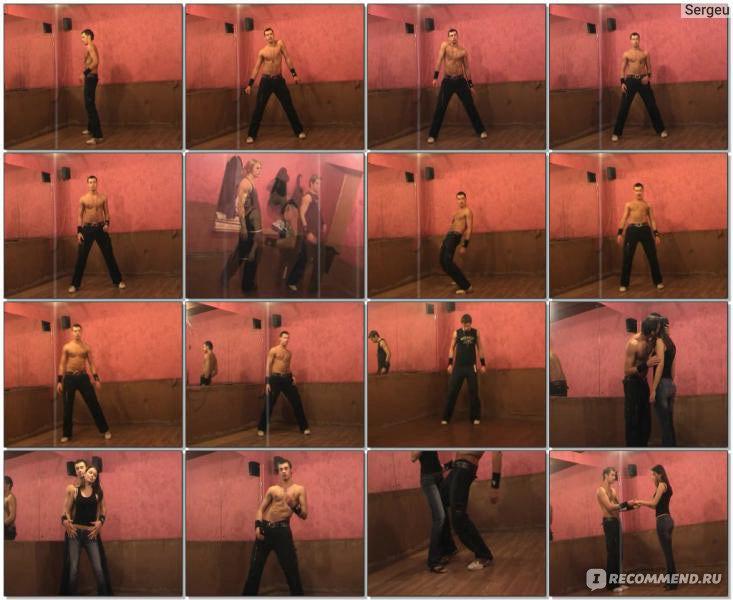 seksualniy-tanets-nauchitsya-tantsevat