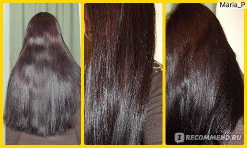 Б12 витамин в ампулах для роста волос