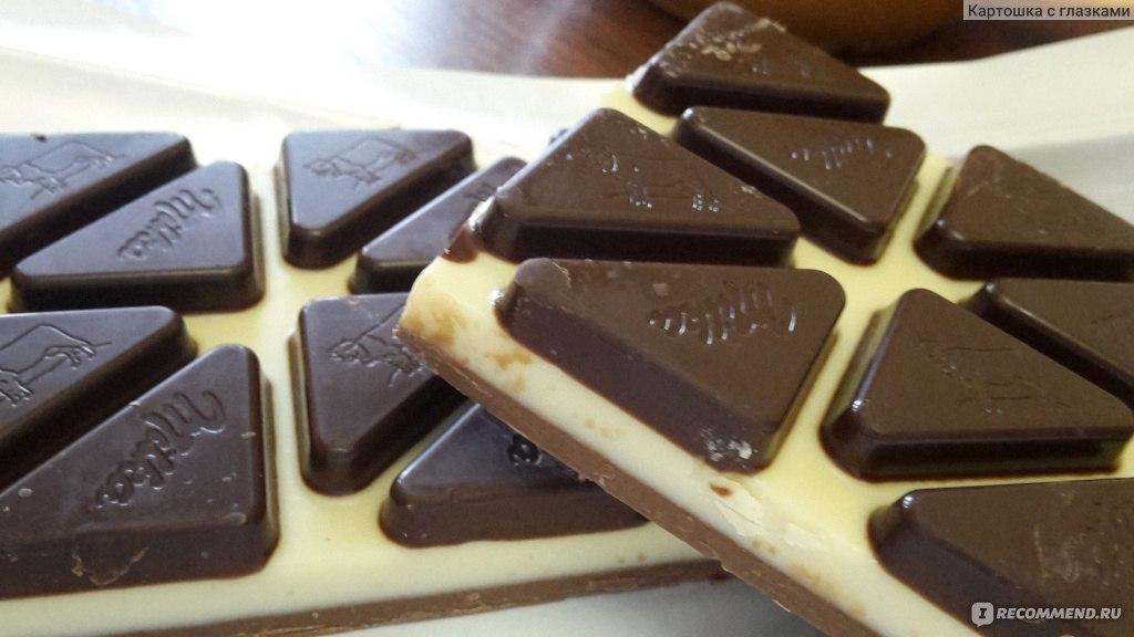 картинка милка три шоколада как