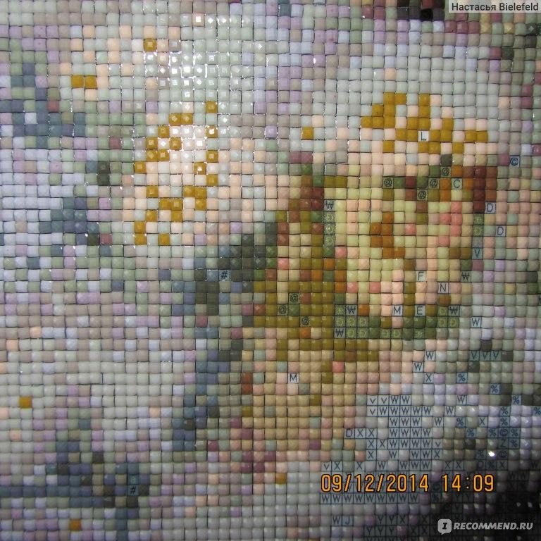 алмазная мозаика раскраски ру детские раскраски дельфины
