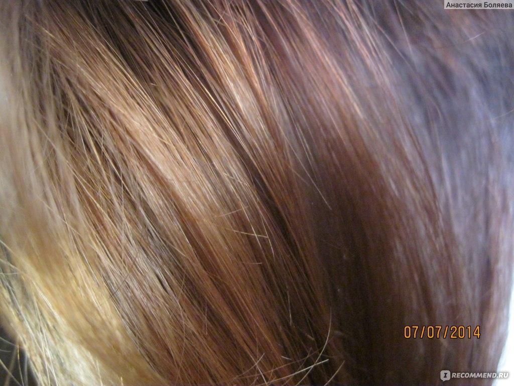 Эфирные масла для волос добавлять в шампунь
