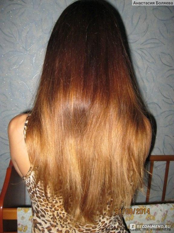 Волос 5 букв