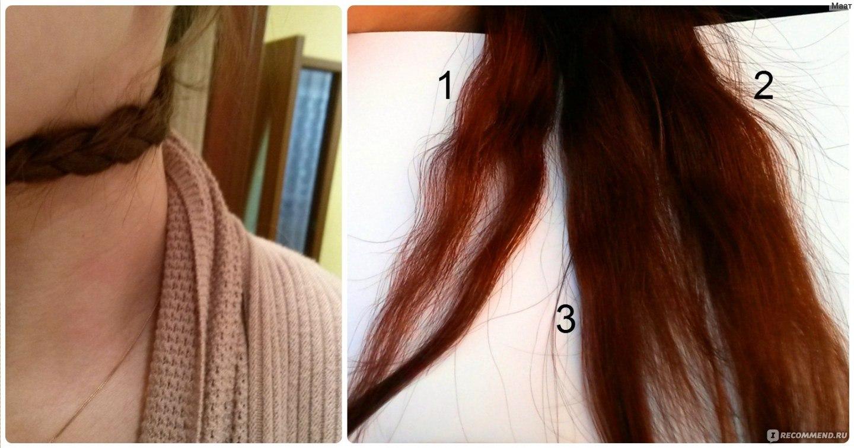 Как разводить басму с хной для волос