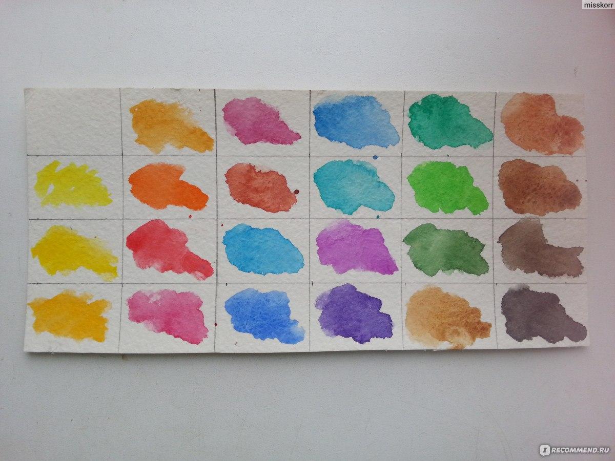 Как сделать рисунки на ногтях акриловыми красками пошагово 60