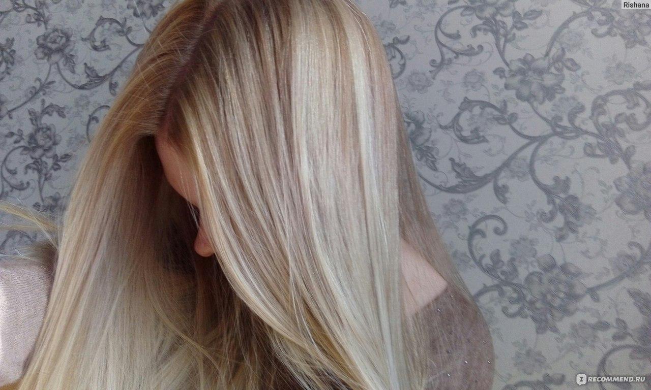 Домашняя прическа на средние волосы