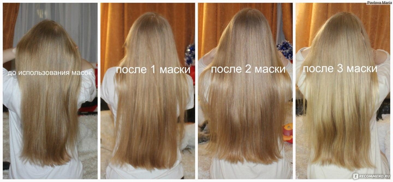 Как осветлить волос после окрашивания в домашних условиях 271