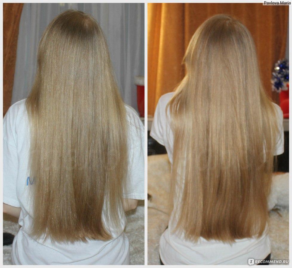 Осветление волос корицей — рецепты, отзывы и фото