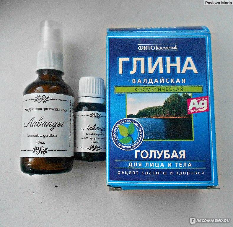 Гепатит а прививка детям последствия