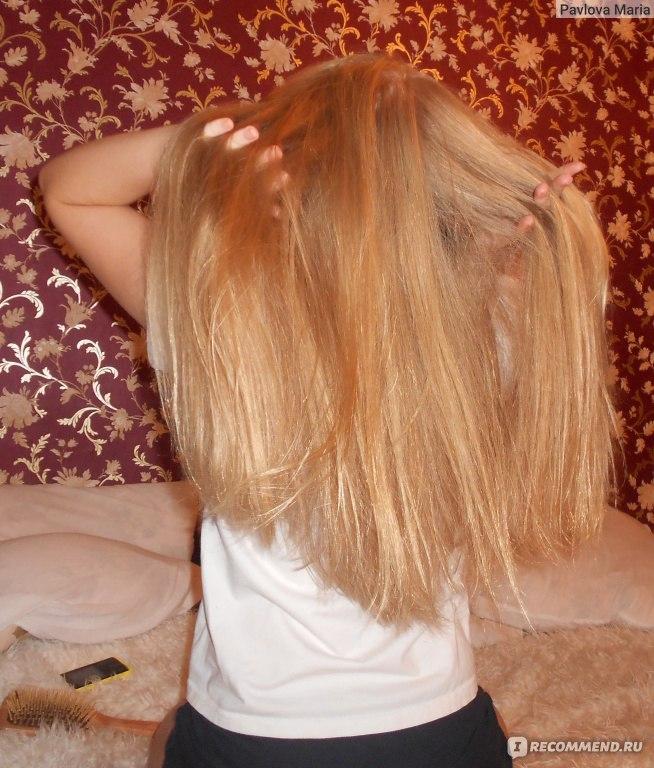 Сожалению, данный средства для быстрого роста волос аптечные средства