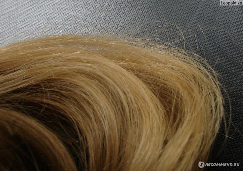 Биоламинирование волос делать или не делать