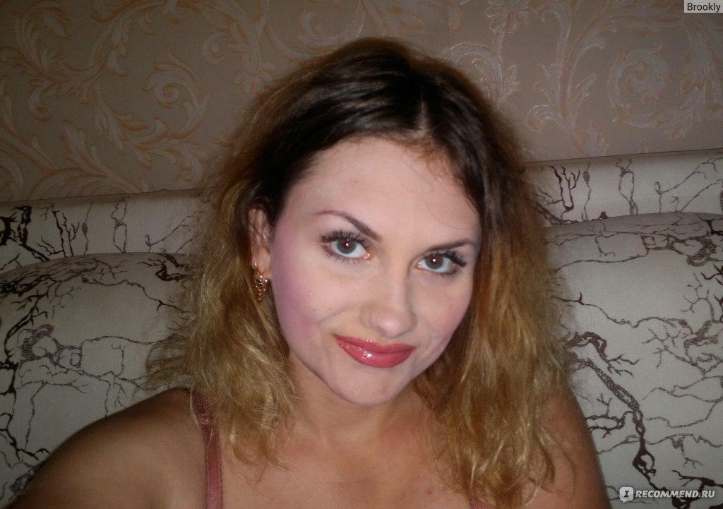 фото домашние женщин до 40