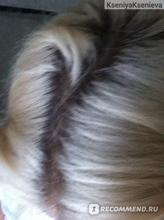 Маски или бальзамы для гладкости волос
