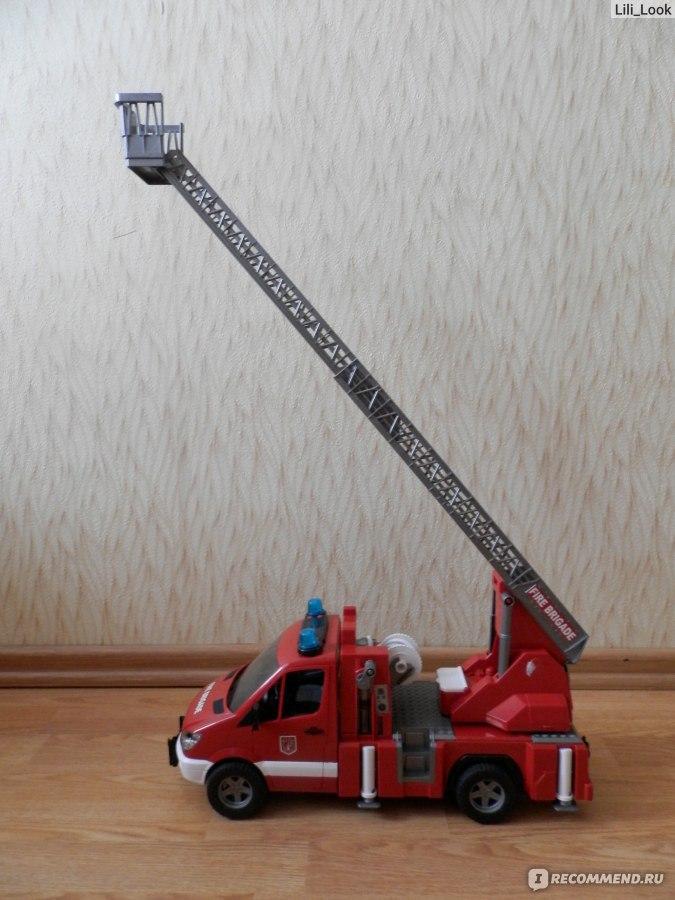 Сигнал Пожарной Машины На Телефон Звук