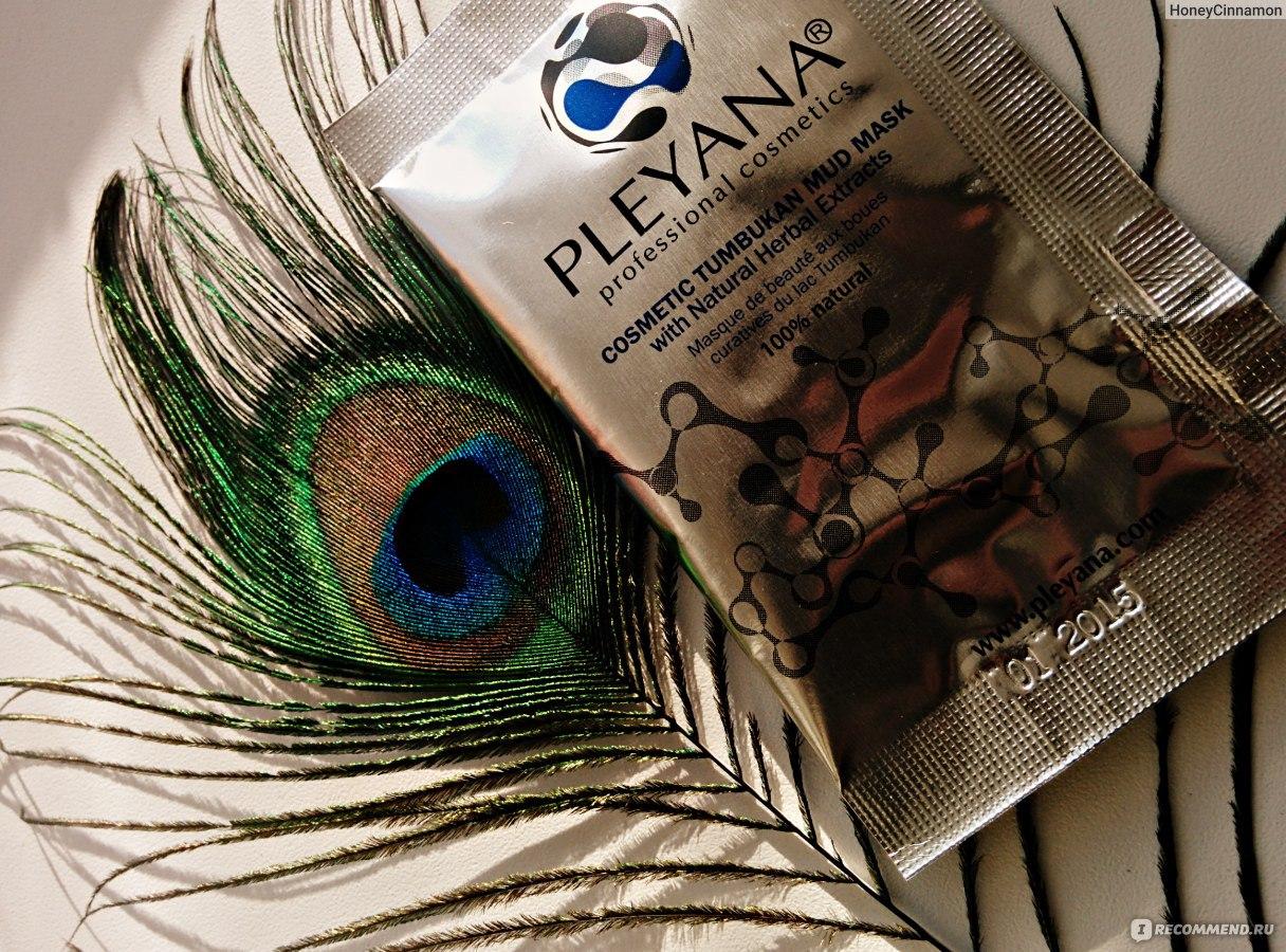 Медицинские препараты для лечения варикоза вен