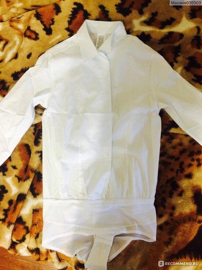 759d54e18cd блузка боди изящный ...