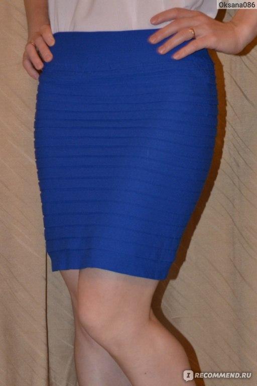 Натягивающая юбка фото, видео девушке глубоко засунули длинный толстый член в пизду