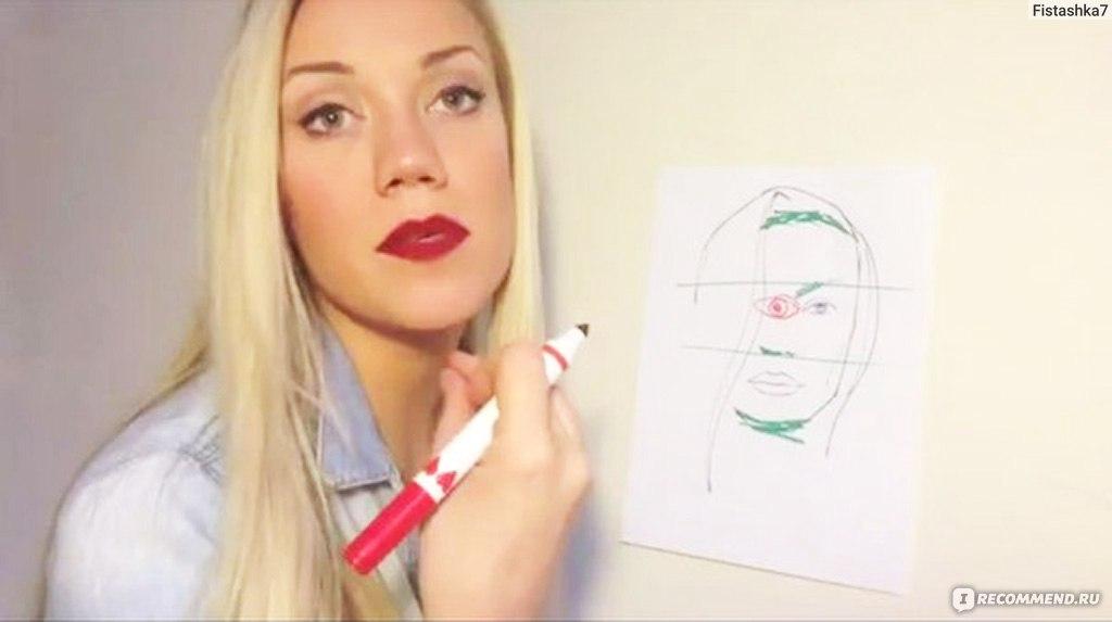Как научится разбираться в косметике