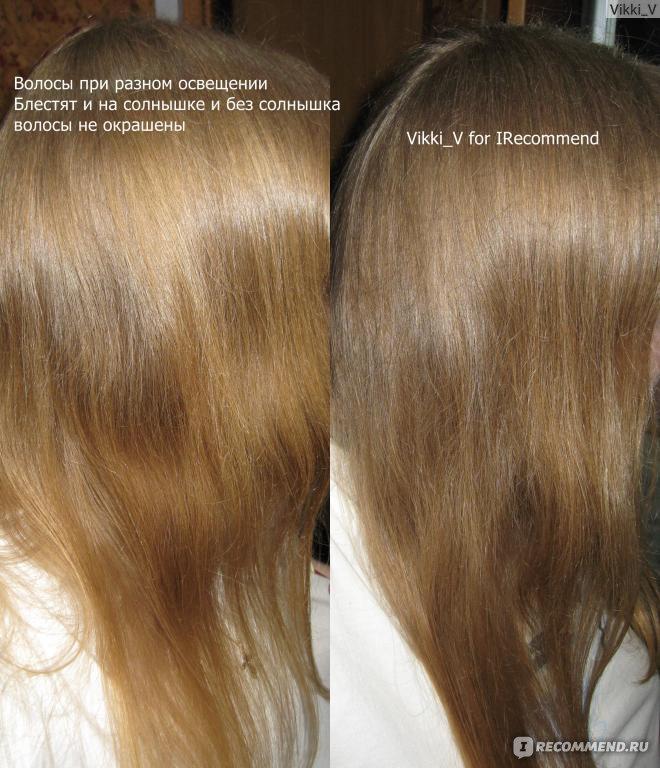 Маски для волос яичные отзывы
