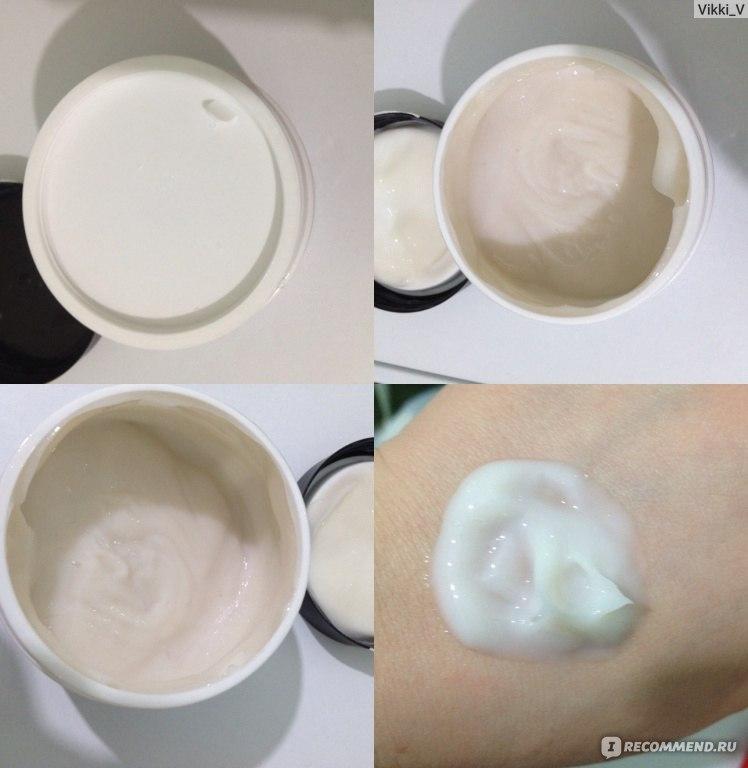 Средства для лечения волос в аптеках