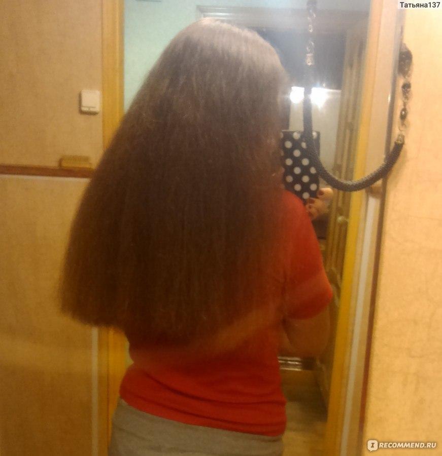 Бальзам для волос северное сияние