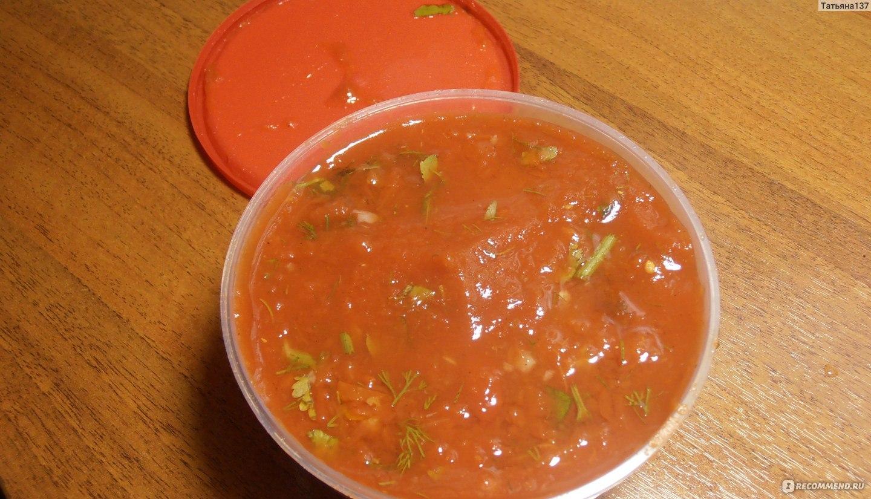 Как сделать соус к макаронам с рыбой