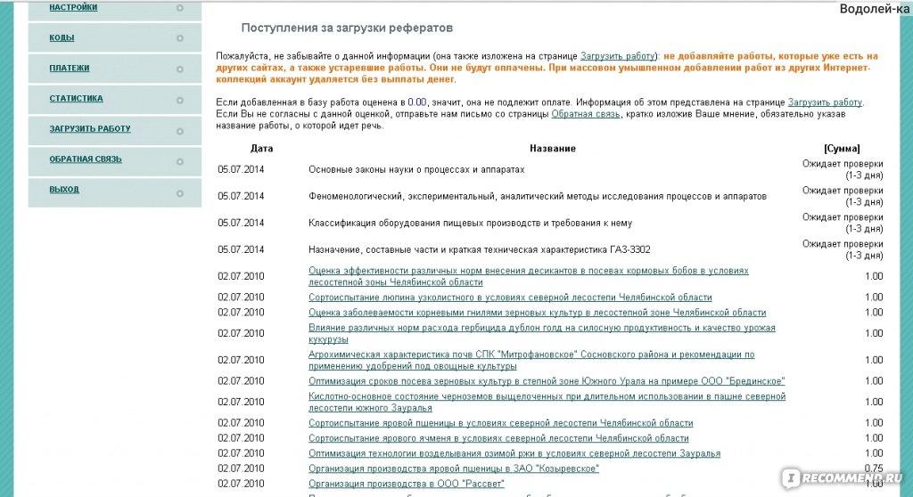 allbest ru Глобальная сеть рефератов Глобальная сеть рефератов  allbest ru Глобальная сеть рефератов фото
