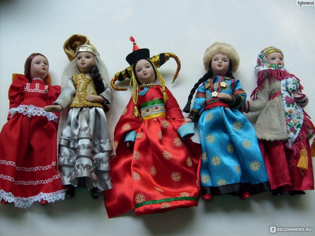 Куклы для мужчин хорошо или плохо фото 695-813