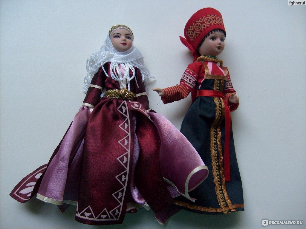 Куклы для мужчин хорошо или плохо фото 695-577