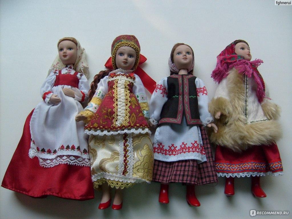 Куклы для мужчин хорошо или плохо фото 695-39