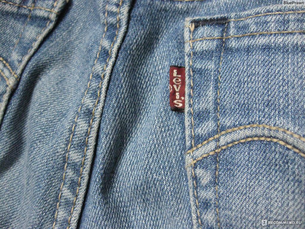 Торчат из джинсов фото 8 фотография