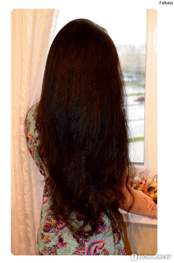 Средство для роста волос wella