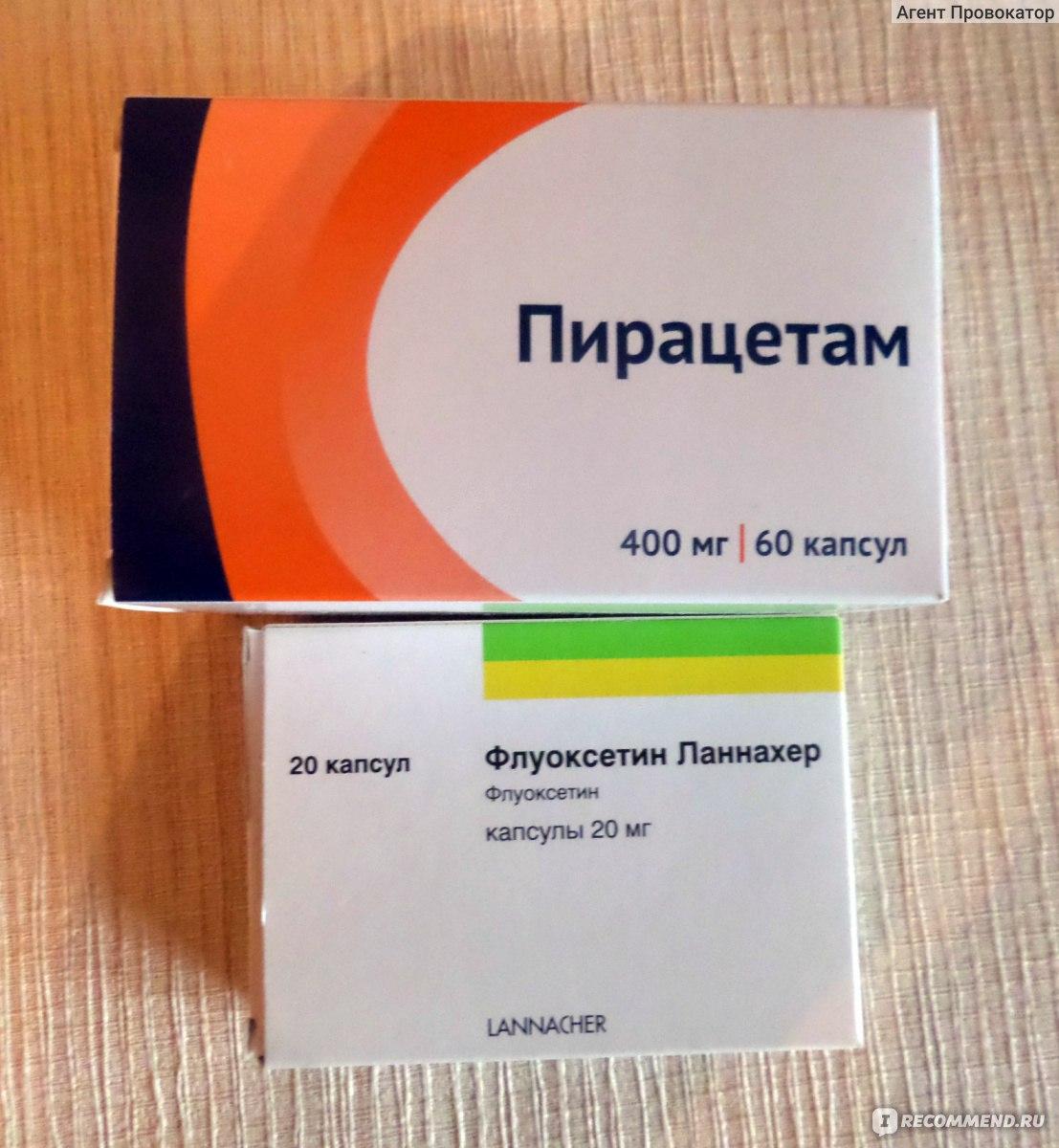 Concerta And Viagra