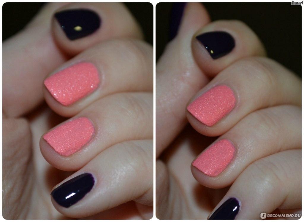 Как поинтересней накрасить ногти