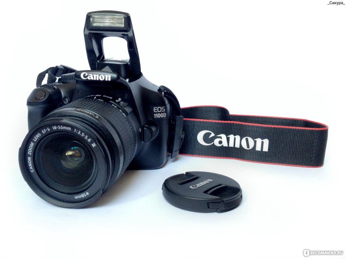 Как настроить фотоаппарат. Советы 43