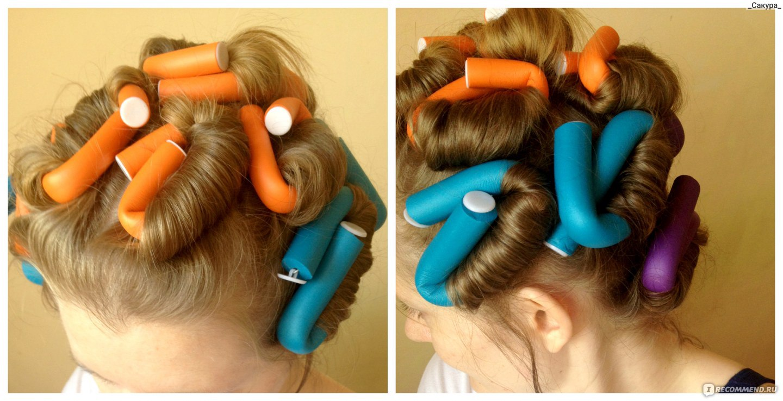 Как закрепить пилотку на волосах