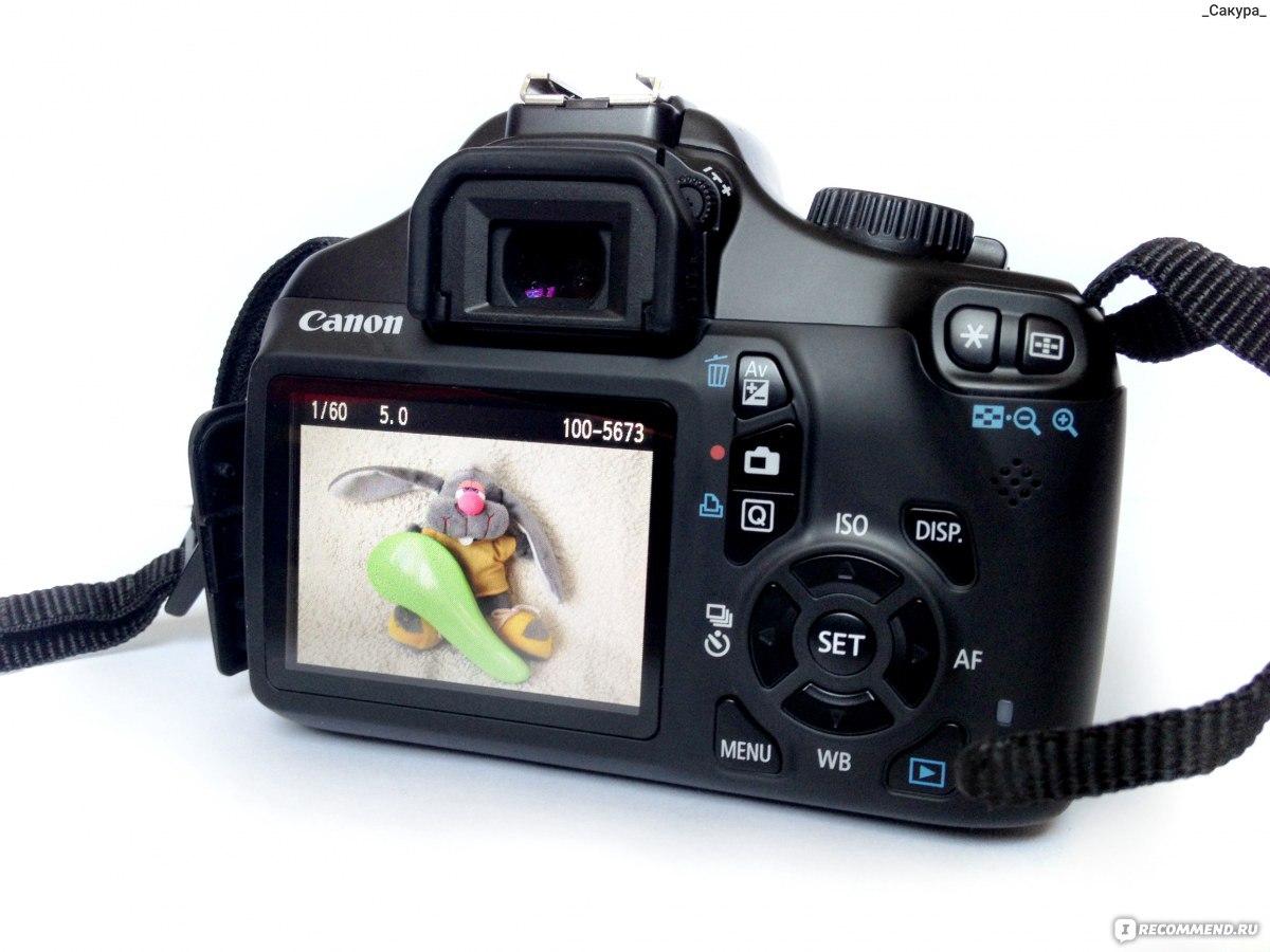 Подскажите фотоаппарат для черно-белых фотографии. : Форум 45