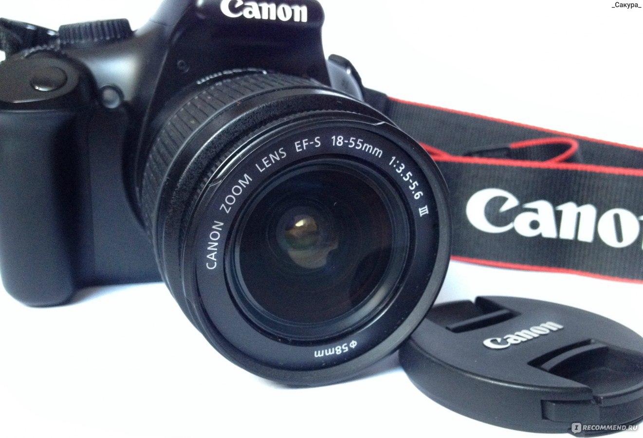 Как настроить фотоаппарат. Советы 39