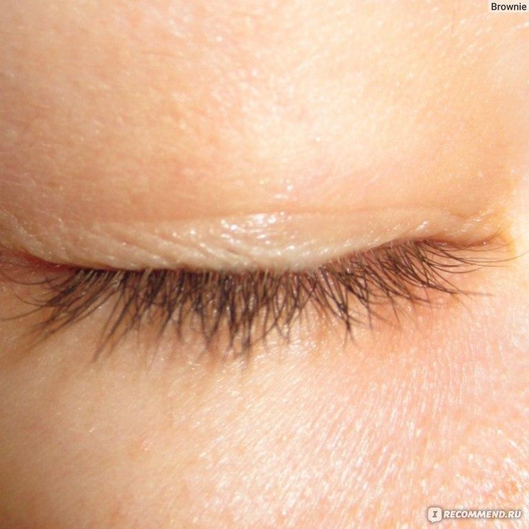 крем от морщин вокруг глаз лореаль лазер отзывы
