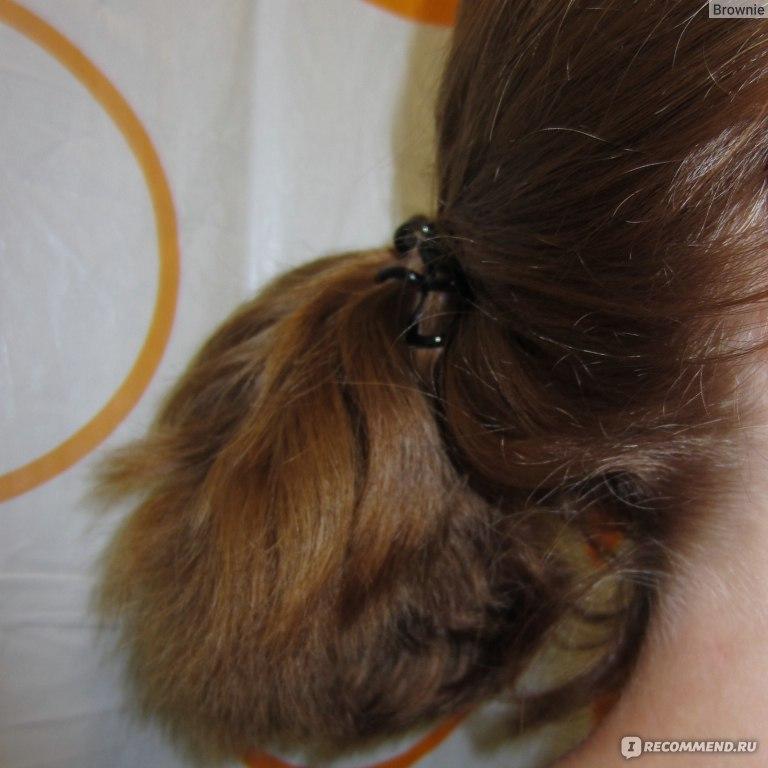 Как сделать чтобы не росли волосы в паху у