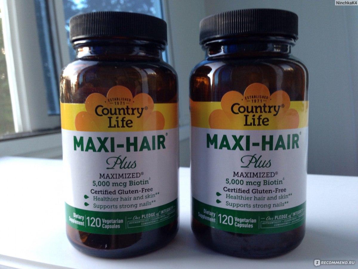 Цена масок для волос от эстель