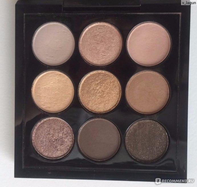 Как сделать тени для фото 687