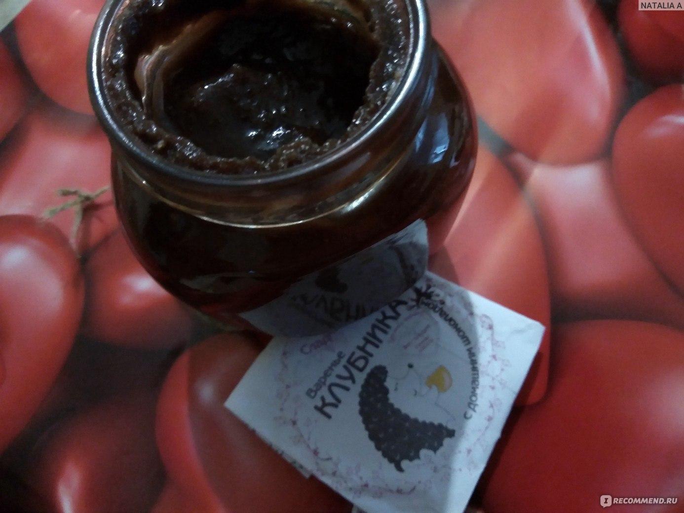 Минет член в шоколаде фото #7